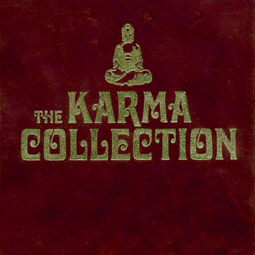 The Karma Collection