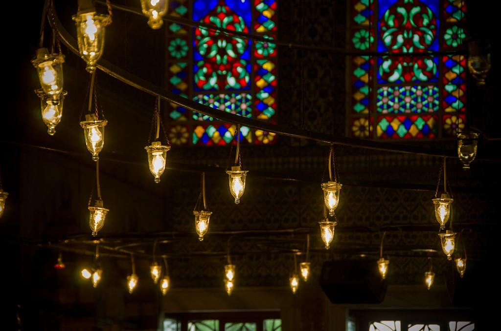 Sultanahmet Camii (12)