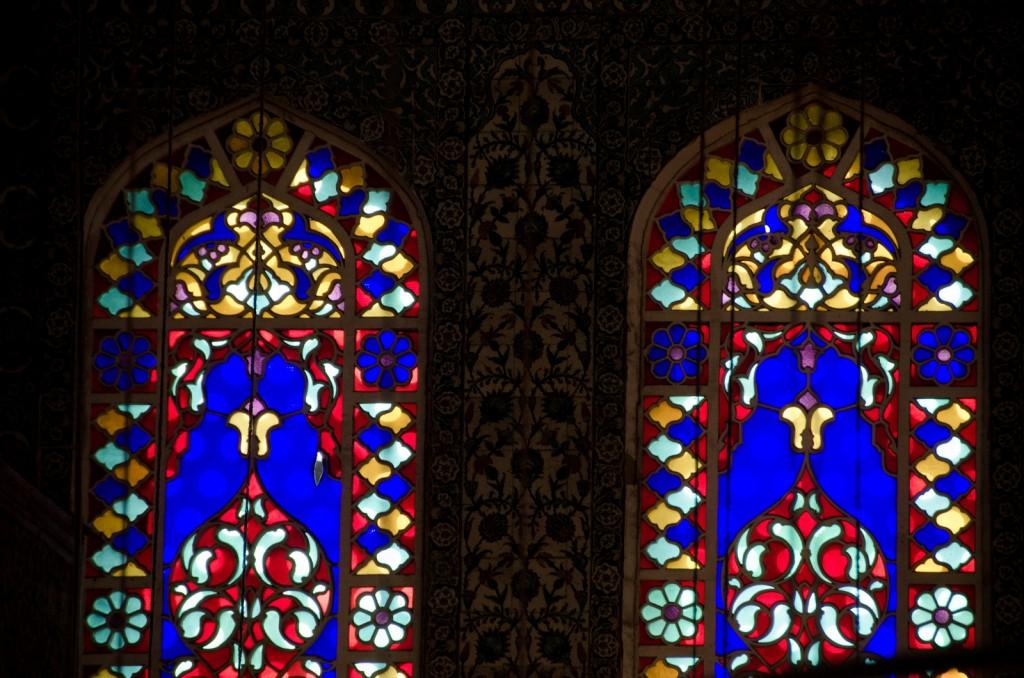 Sultanahmet Camii (11)