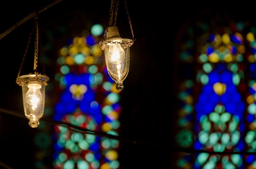 Sultanahmet Camii (10)